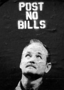 POST-NO-BILLS_BALU_BARCELONA