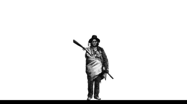 No es el miedo a la tierra Quien traza un rumbo maldito Sino el ansia de ella El deseo de islas inexistentes De cielos abiertos a todo De espacios en blanco No es el temor que os profeso Aquello que me aparta Sino vuestras perseverancias …………………………………. Wilhem Bauer. 1970-1991 - Poetas Imposibles