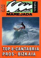 Marejadasurf-01-001-Portada