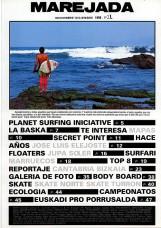 Marejadasurf-01-003