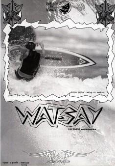 Marejadasurf-01-015