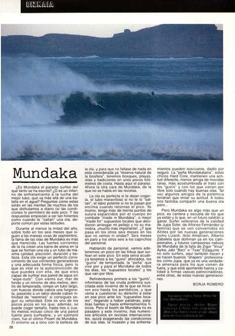 Marejadasurf-01-028