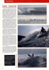 Marejadasurf-01-030