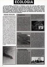 Marejadasurf-01-044