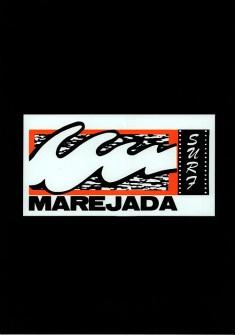 Marejadasurf-01-052-Contraportada