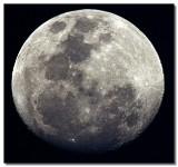 Kukurustan's Moon