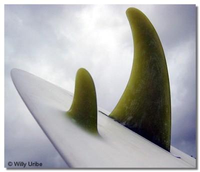 Salinas Longoard Festival. Asturias. WU PHOTO © Willy Uribe