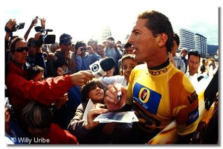 Andy Irons. Bakio. WU PHOTO © Willy Uribe