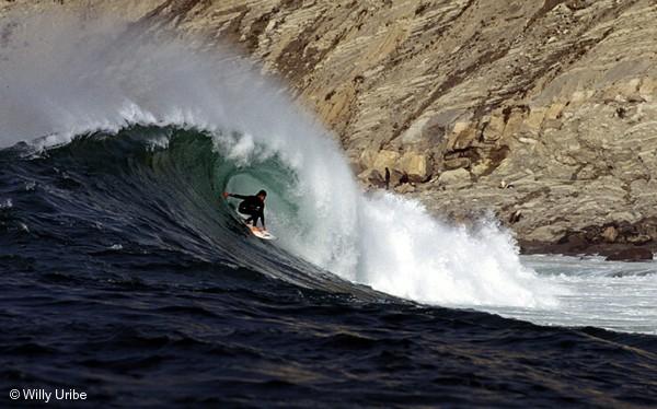 David Bustamante. La Galea. Basque Country. WU PHOTO © Willy Uribe