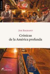 Crónicas de la América profunda. Joe Bageant. Los libros del Lince