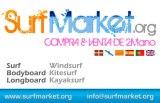 Surfmarket.org
