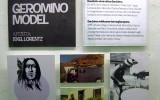 """""""We Dream Alone"""". 6 modelos de tablas PUKAS diseñadas por diferentes artistas."""