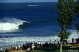 Mundaka. Surf Photography by Willy Uribe