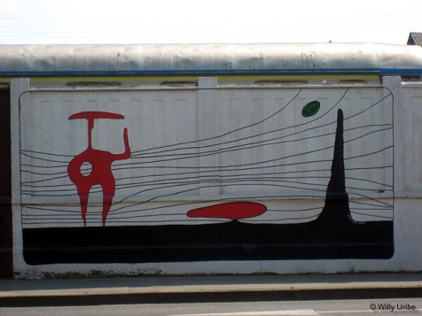 ZagrebGraffitiTrain_Junio2011_005