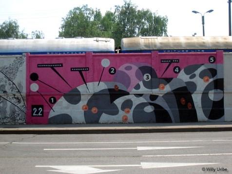 ZagrebGraffitiTrain_Junio2011_007