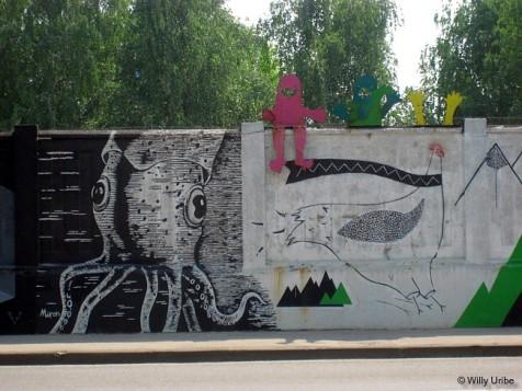 ZagrebGraffitiTrain_Junio2011_014