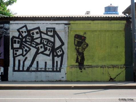 ZagrebGraffitiTrain_Junio2011_017