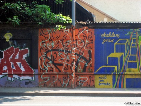 ZagrebGraffitiTrain_Junio2011_019