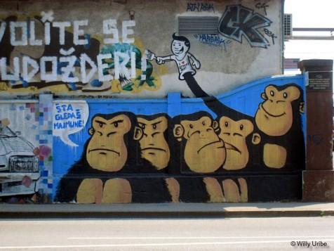ZagrebGraffitiTrain_Junio2011_020