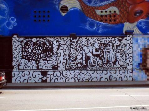 ZagrebGraffitiTrain_Junio2011_021