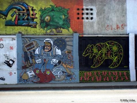 ZagrebGraffitiTrain_Junio2011_022