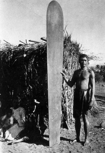 Fotografía: Theodore P. Severin (1890 aprox.) Bernice Pauhai Bishop Museum, Honolulu.