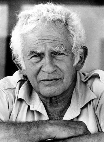 El arte de escribir, según Norman Mailer