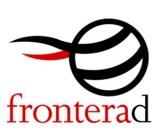 Fronterad