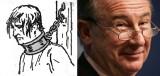 Rodrigo Rato Tengo Sitio Libre. Blog de Willy Uribe.