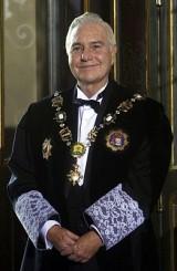 CGPJ. Entre los años 2010 y 2011 Carlos Dívar realizó viajes privados a hoteles de lujo en Marbella a cargo del dinero público