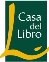 El último viaje del Omphalos Willy Uribe Casa del Libro