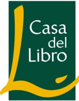 Comprar. Cuadrante Las Planas. Willy Uribe. Casa del Libro
