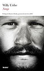 Nanga. Novela. Willy Uribe. Leqtor, 2006