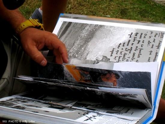 Salinas Longboard Festival 2012. Tengo Sitio Libre. Blog de Willy Uribe.