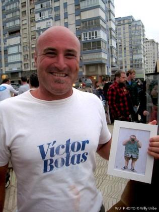 Salinas Longboard Festival, 2012. Asturias. Spain. Tengo Sitio Libre. Blog de Willy Uribe.
