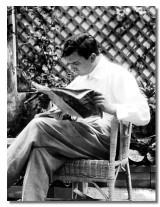 Julio Llanos Signoret. Poetas Imposibles. Tengo Sitio Libre. Blog de Willy Uribe