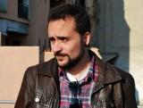 Oscar Saenz. Blogs de Sigueleyendo. Tengo Sitio Libre. Blog de Willy Uribe.