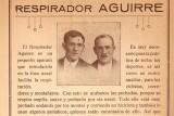 Comercio en Bilbao en 1930. Tengo Sitio Libre. Blog de Willy Uribe.