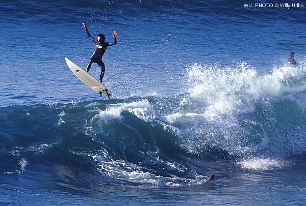 Meñakoz. Los Calvos. Surf. Euskadi. Basque Country. Spain. Tengo Sitio Libre. Blog de Willy Uribe.
