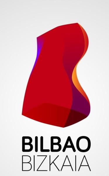 Bilbao Bizkaia Be Basque. Nuevo lema e imagen. Tengo Sitio Libre. Blog de Willy Uribe.