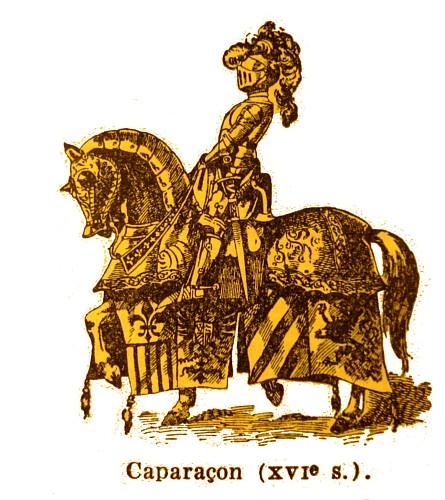 El Príncipe. Nicolás Maquiavelo. Tengo Sitio Libre. Blog de Willy Uribe.
