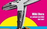 Todo por un puñado de olas perfectas. Miki Dora, el enfant terrible del surf (David Rensin. The Fishbone Project, 2012) Tengo Sitio Libre. Blog de Willy Uribe.