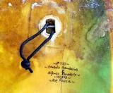 Génesis Surfboards. Gonzalo Gandarias. Alfonso Escudero. Tengo Sitio Libre. Blog de Willy Uribe.