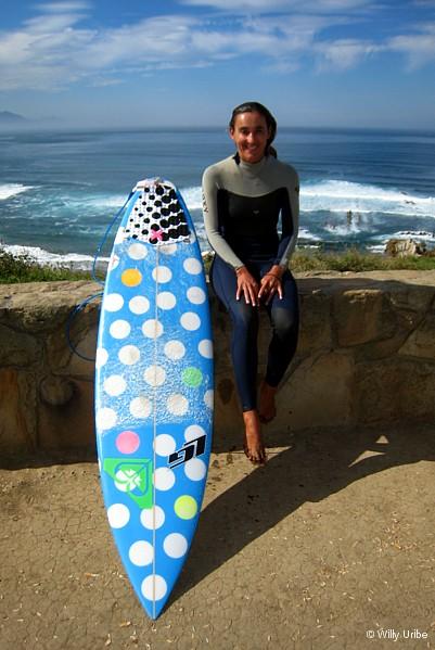 Sopelana Surfistas Surfers Surferos Surf Surfing Euskadi © WU PHOTO Archivo fotográfico Willy Uribe Tengo Sitio Libre