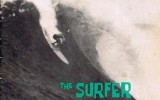 60's Classic Surf Magazines. California. Australia. Hawaii. Revistas Surf. Tengo Sitio Libre. Blog de Willy Uribe.