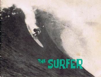 60's Classic Surf Magazines. California. Australia. Hawaii. Revistas Surf. Tengo Sitio Libre. Blog de Willy Uribe.