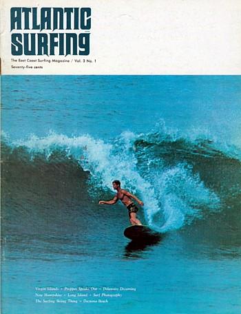 60's Classic Surf Magazines. Estados Unidos. Australia. Hawaii. Revistas Surf. Tengo Sitio Libre. Blog de Willy Uribe.