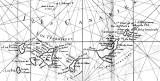 Islas Canarias. Historia Universal. Cesar Cantú. Gaspar y Roig, 1870. Tomo IV. Libro XIV. Los descubrimientos. Capítulo III. Tengo Sitio Libre. Blog de Willy Uribe