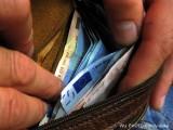 Indulto y deuda. Tengo Sitio Libre. Blog de Willy Uribe.