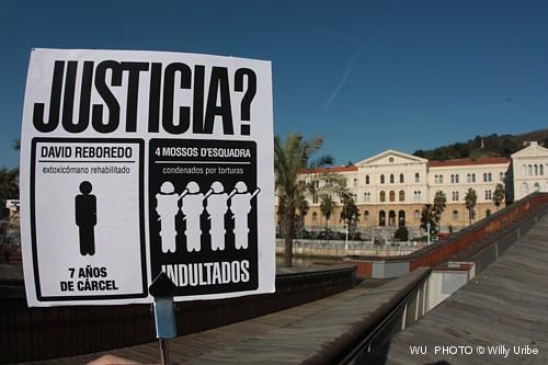 Guía visual de Bilbao. Guía fotográfica.  Turismo Bilbao. Universidad de Deusto.